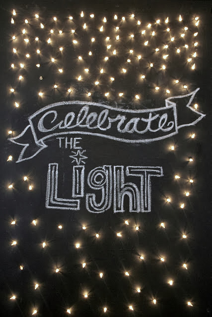 http://www.eatsleepmake.com/2012/12/craft-celebrate-light-canvas.html