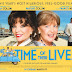 Joan Collins & Pauline Collins 'The Time of Their Lives' Movie Release