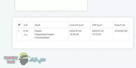 ربح الدولارات من موقع 2capatcha + السحب من الموقع وهل هو صادق ولا لأ