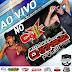 CHAPADAO NO XEREK- CD VIVO-BAIXAR GRÁTIS