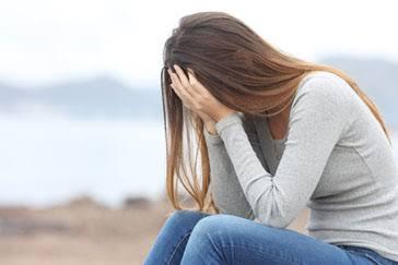 How My Friend Tried To Destroy My Matrimonial Home - Woman Reveals