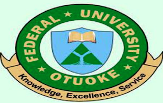 FUOTUOKE Second Batch 2017/2018 Admission List Out