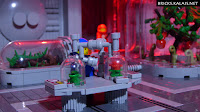 LEGO-Classic-Space-Base-04.jpg