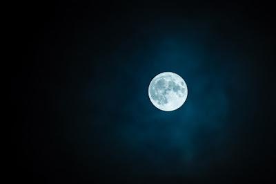 portaldoholanda-brasil-moon-1859616960720-1030727