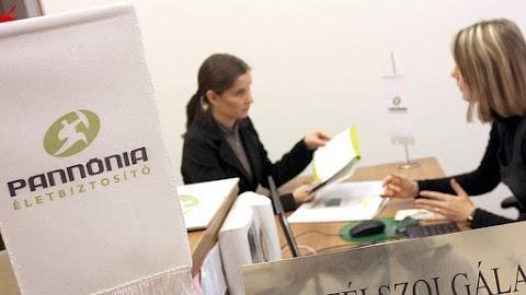 Az MNB felfüggesztette a CIG EMABIT olaszországi garanciatermékeinek forgalmazását