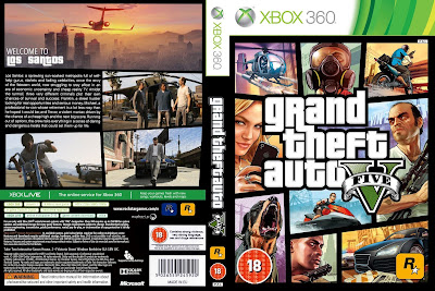 gta 5 free download for pc gta 5 free download ps4 gta 5 free download for laptop gta 5 free download for ipad gta 5 free download xbox one gta 5 free download pc 2020 gta 5 free download no virus gta 5 free download iphone gta 5 free download apk pc gta 5 free download app gta 5 free download android gta 5 free download android no verification gta 5 free download android tablet gta 5 free download apple gta 5 free download apk file gta 5 free download apk mod gta 5 free download for android gta 5 free download apk gta 5 free download for android phone gta 5 free download ios gta 5 free download for android mobile gta 5 free download mobile gta 5 free download mac gta 5 free download for pc without license key gta-5-free-download.blogspot.com pc gta 5 free download for macbook pro gta 5 beta free download gta 5 bangla version free download top 5 gta game free download by kuch new sikho gta 5 beta apk free download gta 5 beta version free download gta 5 batman mod free download gta 5 free download computer gta 5 free download chromebook gta 5 free download pc gta 5 free download compressed gta 5 free download crack gta 5 free download.com gta 5 free download code xbox one gta 5 free download code ps4 gta 5 free download dlc pack for xbox 360 offline gta 5 free download desktop gta 5 free download apk data gta 5 free download apk data for android gta 5 mobile apk free download data gta 5 free download for android data gta 5 android apk free download dwgamez dw gta 5 free download gta 5 free download exe file gta 5 free download for low end pc gta 5 free download for ppsspp emuparadise gta 5 epsxe free download gta 5 emulator free download gta5 free download exe gta 5 free download on pc (new tutorial & easy) gta 5 save editor free download gta 5 free download for ps4 gta 5 free download for macbook gta 5 free download for android tablet gta 5 free download for iphone gta 5 free download google drive sgm tech gta 5 free download games gta 5 free download gametrex gta 5