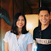 "Maine Mendoza, Carlo Aquino set to star ABS-CBN's romcom movie ""Isa Pa With Feelings"""