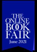 The Online Book Fair