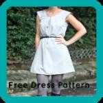 https://lifesewsavory.com/2013/09/free-dress-pattern-from-tank.html