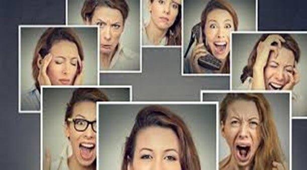 İki uçlu duygu durum bozukluğu bipolar bozukluk neden olur tedavisi nedir