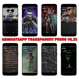 download gbwhatsapp transparan