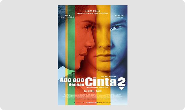 https://www.tujuweb.xyz/2019/06/download-film-ada-apa-dengan-cinta-2-full-movie.html