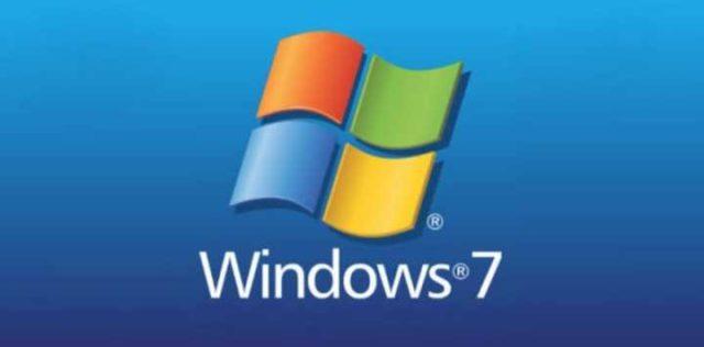 مستخدم ويندوز 7 عدد مستخدمي ويندوز 7 حسابات المستخدمين ويندوز 7 حذف مستخدم ويندوز 7 اضافة مستخدم ويندوز 7 مستخدم جديد ويندوز 7 حسابات المستخدمين windows 7 إدارة المستخدمين في ويندوز 7 اضافة مستخدم في ويندوز 7 صلاحيات المستخدمين في ويندوز 7 انواع المستخدمين في ويندوز 7 شرح حسابات المستخدمين ويندوز 7 مستخدم ويندوز 7 عدد مستخدمي ويندوز 7 حسابات المستخدمين ويندوز 7 حذف مستخدم ويندوز 7 اضافة مستخدم ويندوز 7 مستخدم جديد ويندوز 7 حسابات المستخدمين windows 7 إدارة المستخدمين في ويندوز 7 اضافة مستخدم في ويندوز 7 صلاحيات المستخدمين في ويندوز 7 انواع المستخدمين في ويندوز 7 شرح حسابات المستخدمين ويندوز 7