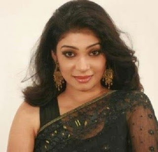 Alvi Bangladeshi Actress Photos