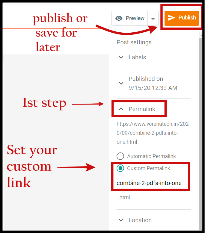 steps-to-save-or-publish