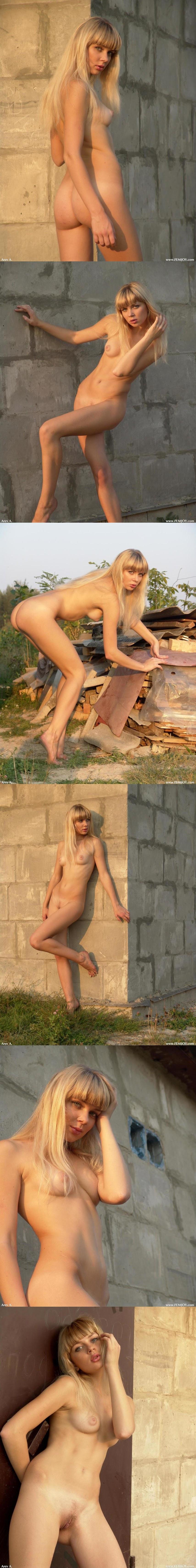 FEdf  - 2005-12-07 - Nana - Crest x60 3000px sexy girls image jav