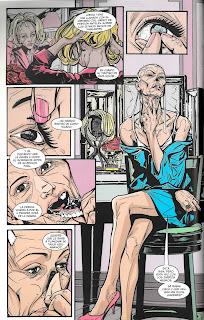 Comic: Review de Catwoman: Imitadoras de Fernando Blanco y Joëlle Jones  - ECC Ediciones