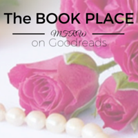 MFRW on Goodreads