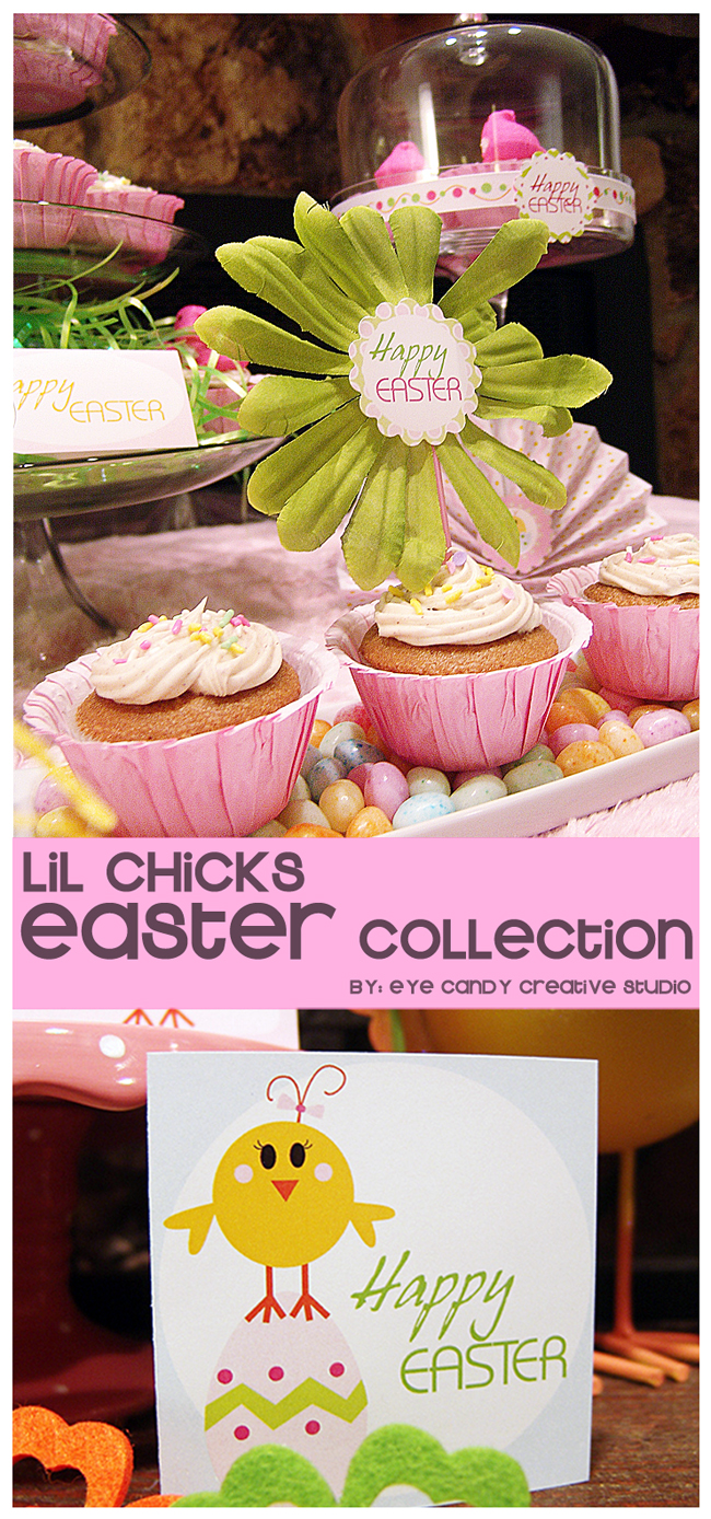 happy easter, easter celebration, easter printables, easter party