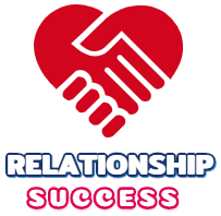 Relationship Success