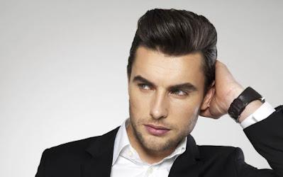 [NEW]Top 5 loại gôm xịt tóc nam tạo kiểu đẹp nhất năm 2021