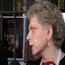 Έλενα Ακρίτα: Έδωσε κατάθεση για την υπόθεση Γιακουμάκη - Οι φορτισμένες δηλώσεις της (video)