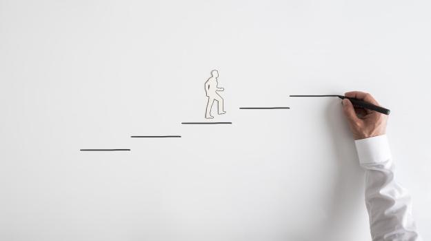 langkah membuat strategi rekrutmen yang efektif