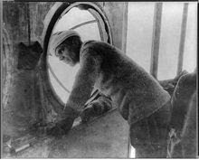 Amundsen & Nobile on North pole 1926/1928 part1