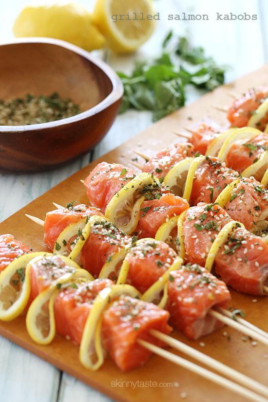 grilled-salmon-skewers.jpg