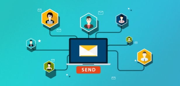5 ADVANTAGES OF EMAIL MARKETING SERVICES FOR SMALL BUSINESSES
