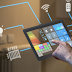 "How to Make Your Smart Home ""Smarter"""