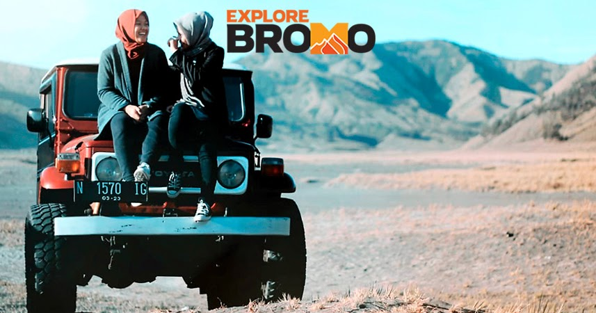 Daftar Harga Sewa Jeep Wisata Bromo 2019 Wisata Gunung