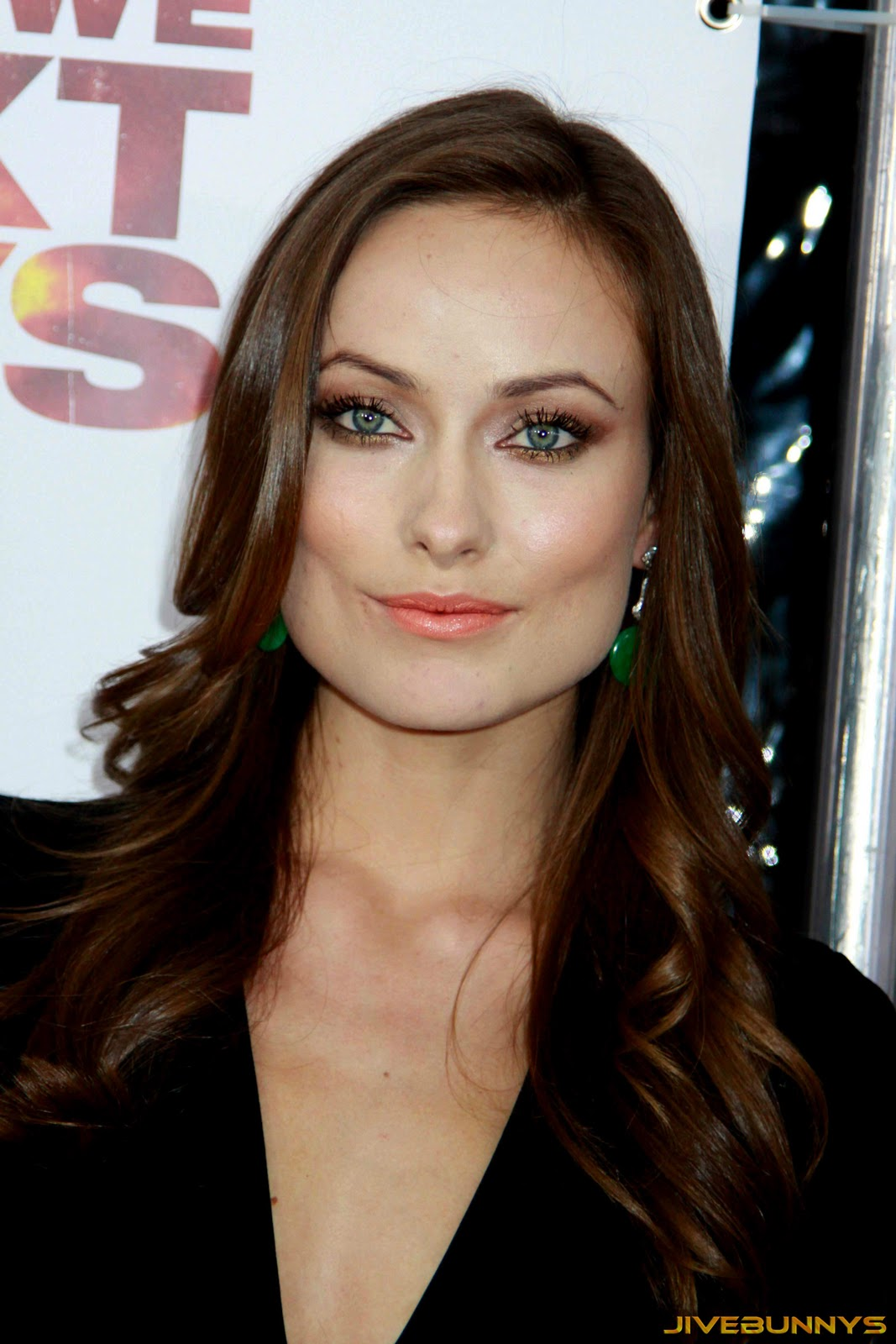Olivia Wilde Profile And New Pictures 2013: Olivia Wilde Special Pictures (29)