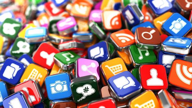 Ideas para crear aplicaciones en 2020