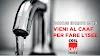 BONUS IDRICO 2019, RIVOLGITI AL CAAF CGIL PER ELABORARE IL TUO ISEE