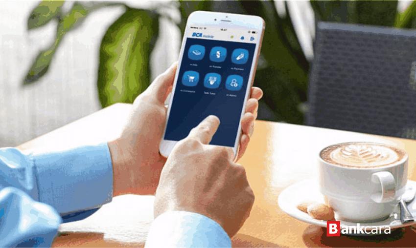 Mengatasi Lupa Kode Akses BCA Mobile, Jangan Khawatir Ini Solusinya