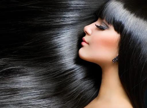 هل تعانين من الشعر الباهت؟ إليك 9 نصائح فعالة للحصول على شعر صحي ولامع