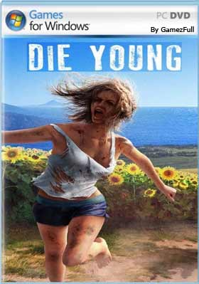 Die Young (2019) PC Full Español