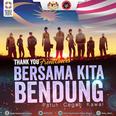 PKPB akan dilaksanakan di seluruh Selangor, Kuala Lumpur & Putrajaya