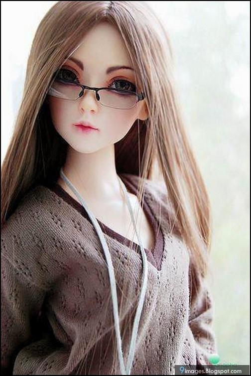 Cute Pari Doll Wallpapers Girl Doll Tattoo