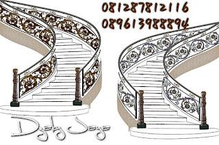 model tangga klasik teralis tangga klasik gambar tangga klasik tangga kayu klasik tangga klasik tangga besi klasik railing tangga besi klasik tangga lagu barat klasik