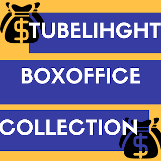 Tubelight-Movie-Box-office-Collection