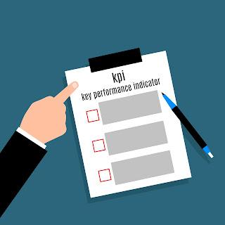 KPIs en RRHH. ¿Qué rol principal le asignas en tu organización?