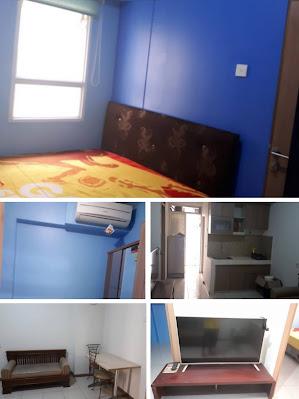 jual beli apartemen di jakarta