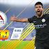 Cara Instal FIFA 2019 di Android secara Gratis