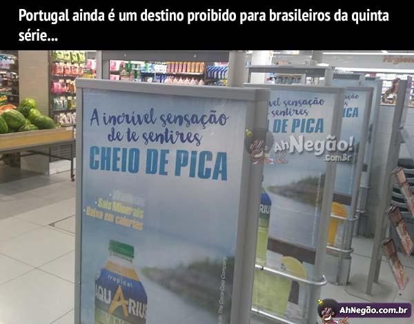https://www.ahnegao.com.br/2018/07/da-serie-lugares-nao-recomendados-para-a-quinta-serie.html