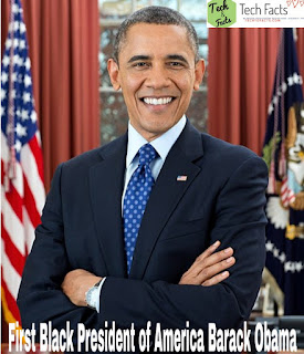 barack obama instagram barack obama national portrait gallery barack obama presidental portrait