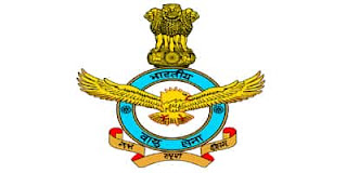 Indian Air Force AFCAT(022020) Recruitment 2020 – Apply Online for 256 Vacancy,indian air force afcat recruitment 2020,indian air force technical and non technical