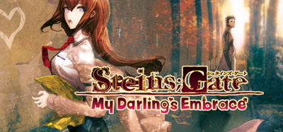 steins-gate-my-darlings-embrace-pc-cover