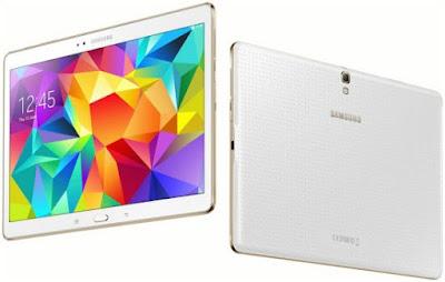 Samsung Galaxy Tab S3 9.7 SM-T819Y